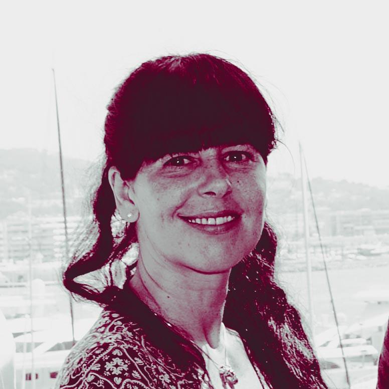 Elena Rodés