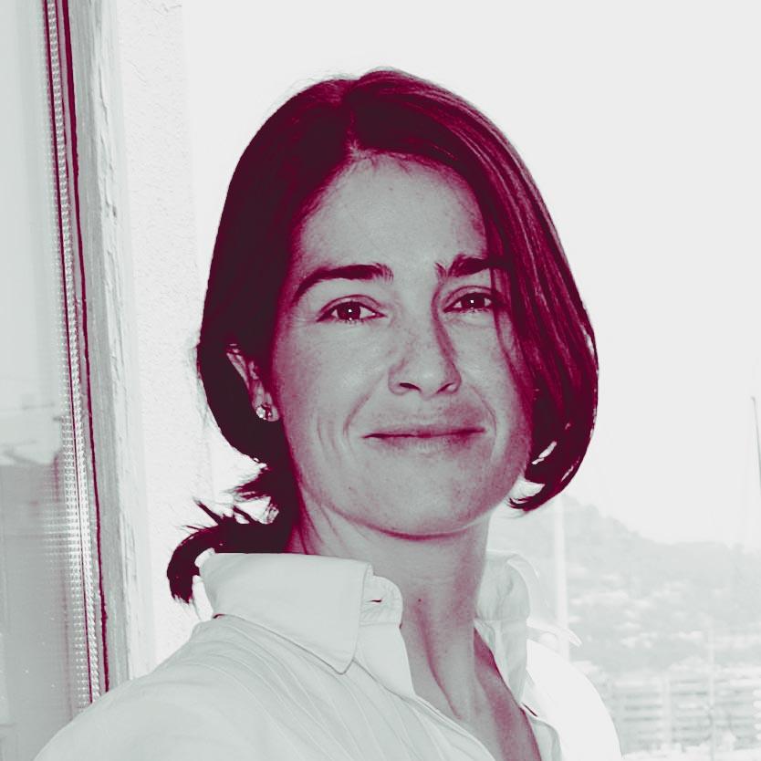Laura Mesanza
